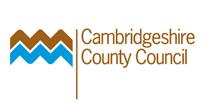 Cambridge CC